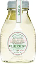 product image for Fir and Grapefruit Bubble Elixir