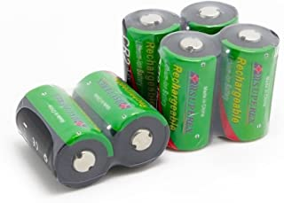 x26 battery charger