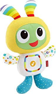 Fisher-Price Groove & Glow BeatBo
