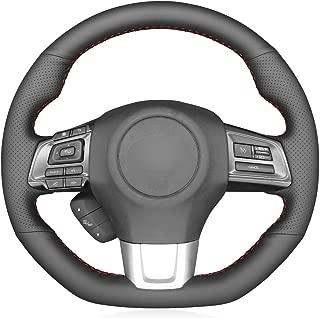 Best flat bottom steering wheel diy Reviews