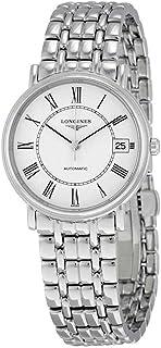 L48214116 Longines Presence Mens Watch