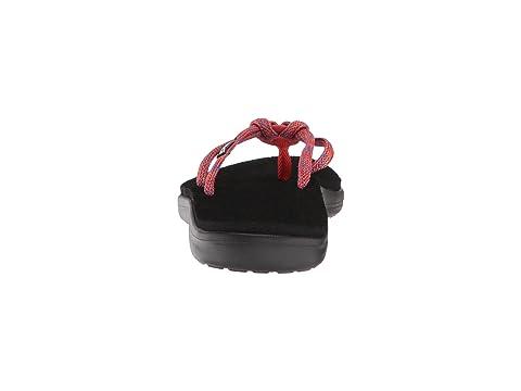 Tri Púrpura Multipink Voya Teva Blackblue barato Popular y flip 8xqSIPPBn