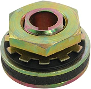 uxcell Machine Friction Disc Lock Washer Torque Limiter Coupling