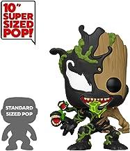 Multicolor Pop Marvel Venom S3-Ultron Figura Coleccionable 46454 Funko