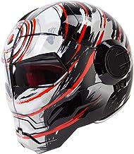 Suchergebnis Auf Für Cafe Racer Helm