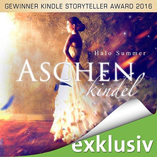 Aschenkindel: Das wahre Märchen audiobook cover art