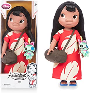 Best stitch animator doll Reviews