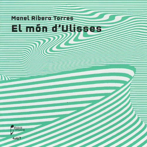 Manel Ribera Torres: El món d