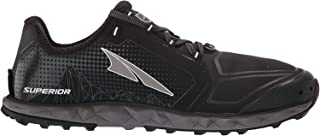 ALTRA Men's ALM1953G Superior 4 Trail Running Shoe