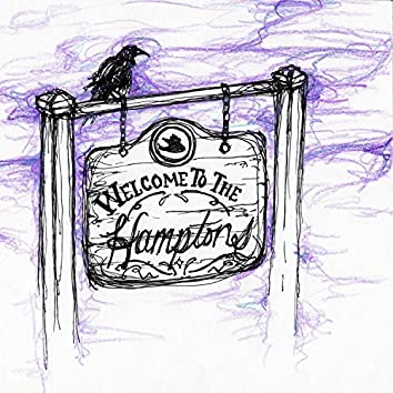 Welcome to the Hamptons (feat. Chukwu & Kate Huizinga)