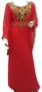 Best islamic jilbab design Reviews