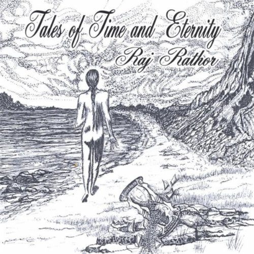 Tales Of Time And Eternity