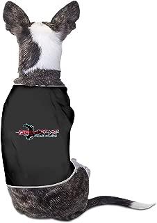 Best tokyo dog shirt Reviews