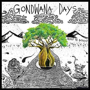 Gondwana Days