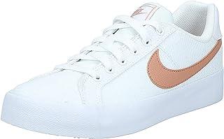 Nike Women's Court Royale Ac Se Low Top Sneaker