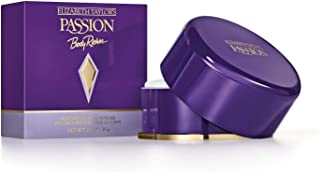 Passion by Elizabeth Taylor for Women, Body Powder, 2.6-Ounce Bottle