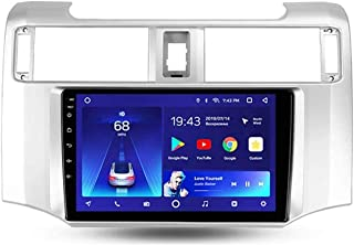 $265 » WHL.HH Video Receiver for Toy OTA 4Runner N280 2009-2020 Auto Car Android 10.0 Multimedia Player Radio Stereo GPS Navigati...