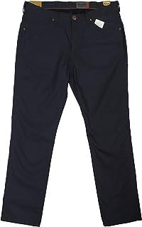 Wrangler - Pant col 114 W15Q-AN