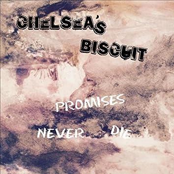 Promises Never Die