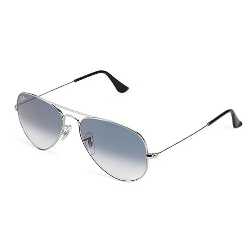 8448b0f7882 ITALY Sunglasses  Amazon.com