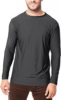 Best sunblock t shirts Reviews