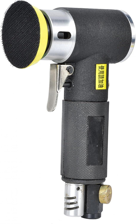 Mini Air Sander 2 3 Random Light-Weight inch Max 41% OFF Manufacturer regenerated product Orbital