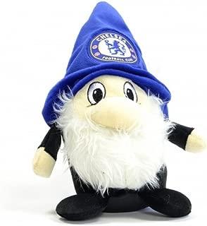 Chelsea FC Plush Gnome
