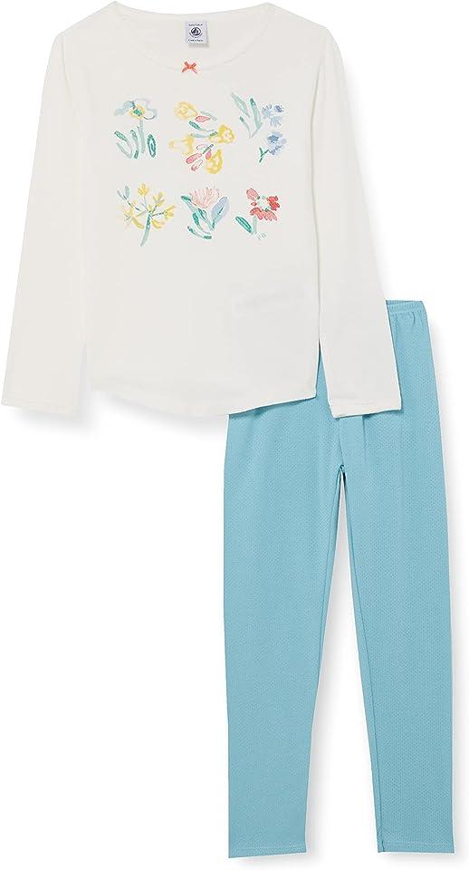 Jungen Pyjama-Set