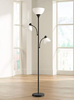 Amazon Com Floor Lamps 70 To 79 Inches Floor Lamps Lamps Shades Tools Home Improvement