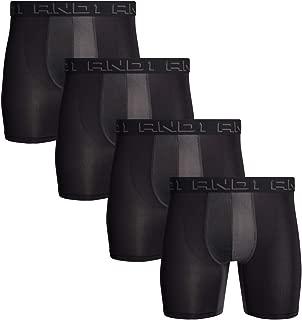 Best mens compression underwear briefs Reviews