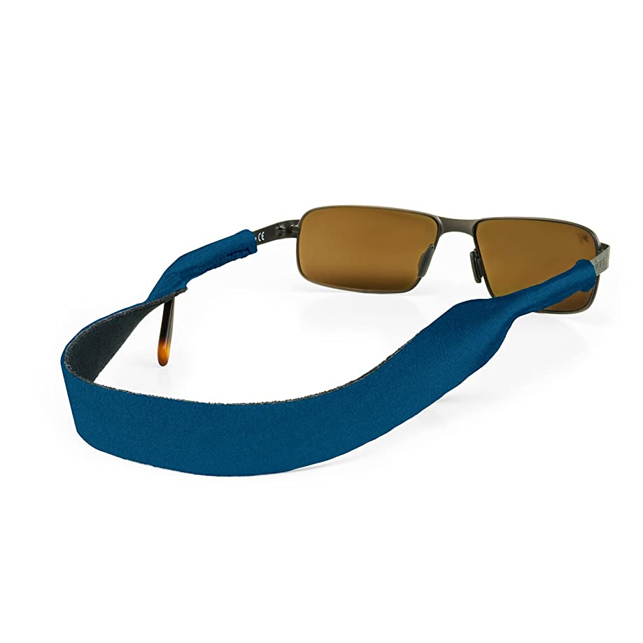 Croakies XL Eyewear Retainer