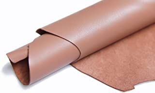 Full Grain Upholstery Genuine Leather Hides 1.0mm-1.2mm Leather Whole Lambskin Leather..