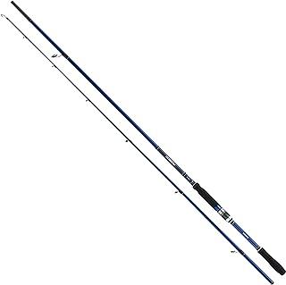 Shimano TECHNIUM SP 9' 0 14-56 高