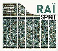 Spirit of Rai