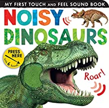 Best noisy books for 3 year olds Reviews