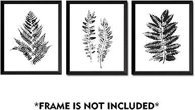 Best ikea framed prints Reviews