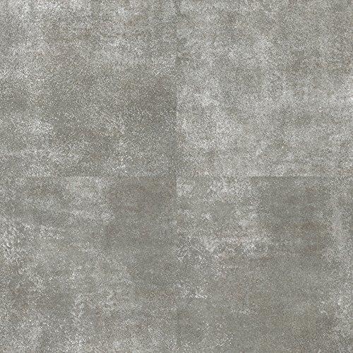 サンゲツ 石目調 フロアタイル レゴリス IS-886