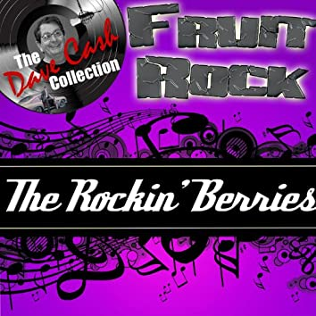 Fruit Rock - [The Dave Cash Collection]