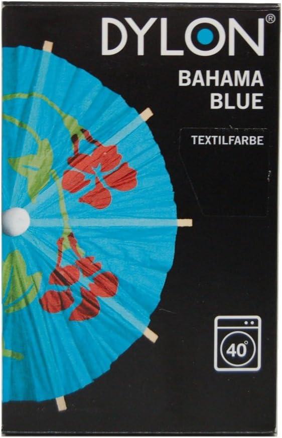 Dylon Mancha Textil a Utilizar en la Lavadora 20