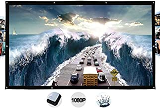 Nero Walmeck Mini//Micro HD-HD Adapter 2 in 1 HD Converter per Tablet TV Displayer e Proiettore