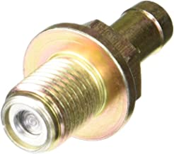 Best 2005 honda crv pcv valve Reviews