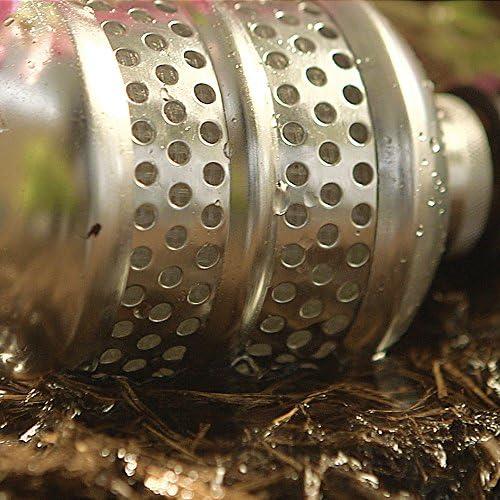 14mm bubbler attachment _image3