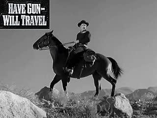 Have Gun - Will Travel Season 2