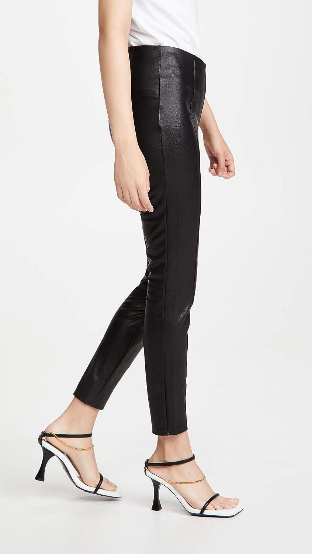 PAIGE Women's Kiana Leggings