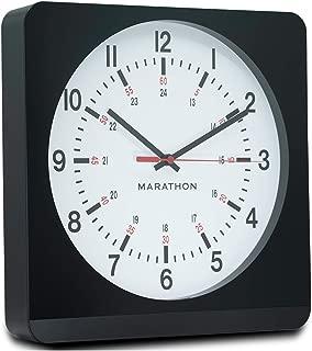 Best silent alarm clock candle Reviews