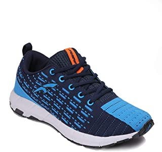 Furo by Red Chief Men's Blue Running Shoe (R1022 861)