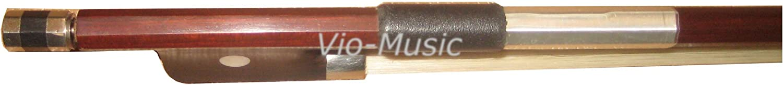 Brazilwood Cello Bow 3 Ebony Frog Max 83% Max 52% OFF OFF 4