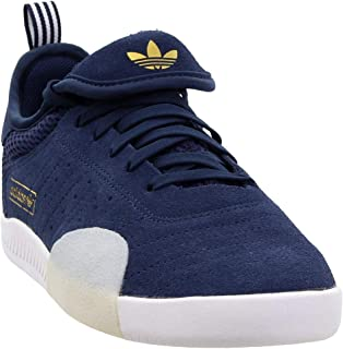 adidas Mens 3ST.003 Casual Sneakers,
