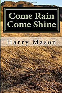 Come Rain Come Shine: A Duplex of Single Stories on One Lot