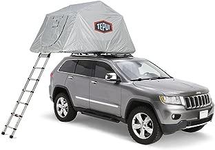 Tepui Weatherhood for Rooftop Tents